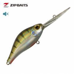 Zipbaits B Switcher 4-0