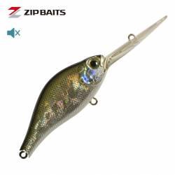 Zipbaits B Switcher 4.0