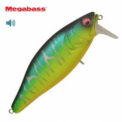 Megabass I Jack