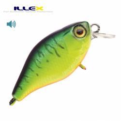 Illex Chubby 38