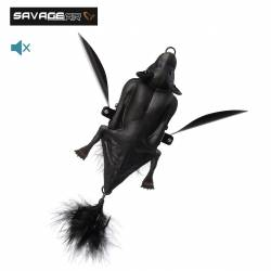 Savage Gear 3d Bat