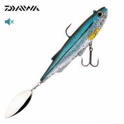 Daiwa Spintail Shad