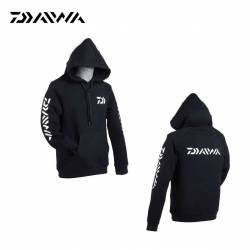 Daiwa Sweat à Capuche