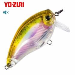 Yo Zuri - 3DR Wake Bait