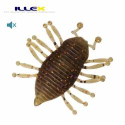 Illex Woodlouse