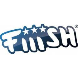 Fiiish Mud Digger