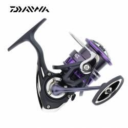 Daiwa Prorex X 18 Lt 2500