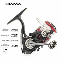 Daiwa Ninja 18 Lt 1000