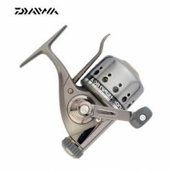 Daiwa Underspin 40 A