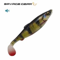 Savage Gear 4d Herring Shad