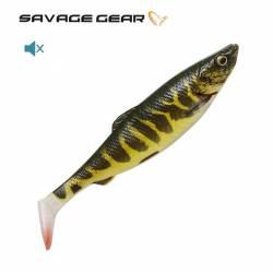 Savage Gear 4d Herring Shad