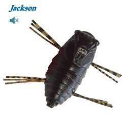 Jackson Cigale Flottante Mushiiin