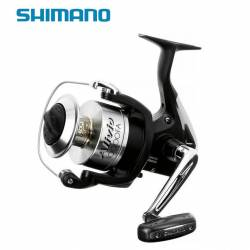 Shimano Moulinet Spinning Alivio FA 10000
