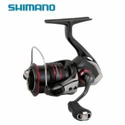 Shimano Moulinet Spinning Vanford C2000S