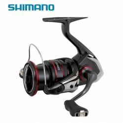 Shimano Moulinet Spinning Vanford 2500