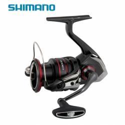 Shimano Moulinet Spinning Vanford C3000
