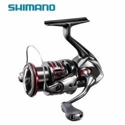 Shimano Moulinet Spinning Vanford C3000 HG