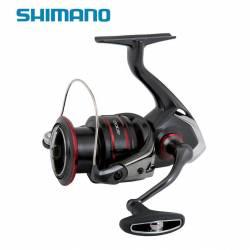 Shimano Moulinet Spinning Vanford 4000