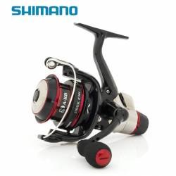 Shimano Moulinet Spinning Stradic CI4+ RA 2500