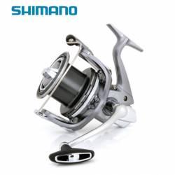 Shimano Moulinet Spinning Ultegra XSD 14000