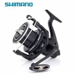 Shimano Moulinet Spinning Ultegra XTD 14000
