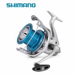 Shimano Moulinet Spinning Speedmaster XSC 14000