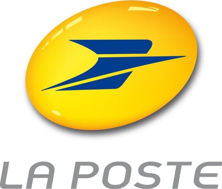 transporteur La Poste