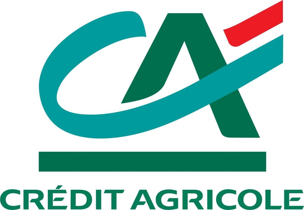 banque credit agricole