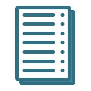 conditions générales de vente Carnasport